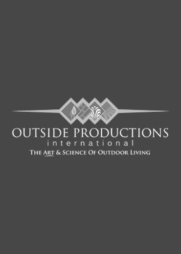 Outside Productions